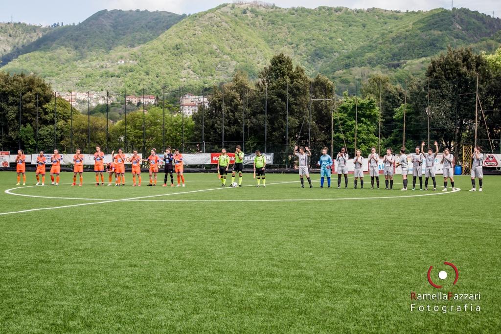 Campo-Ale-2