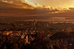Panoramica_GE-1