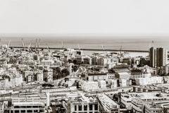 Panoramica_Sampierdarena