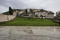 Assisi_m-24