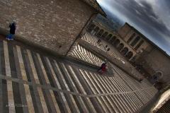 Assisi_m-29