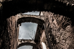 Castelvecchio-28