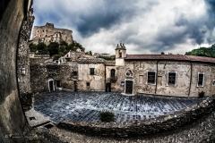 Castelvecchio-77
